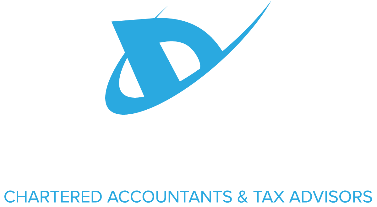 devine and co logo